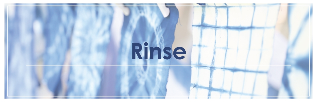 rinse-01.jpg