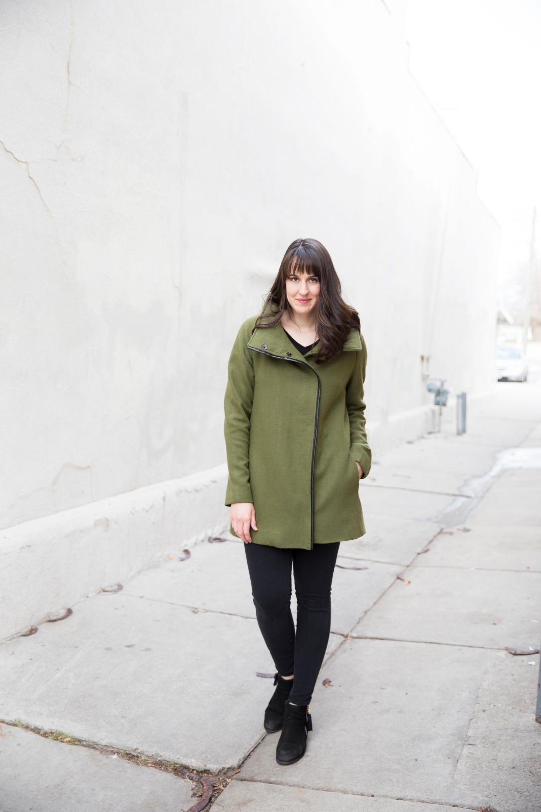 Clare_Coat02