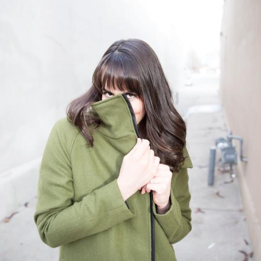 Clare_Coat13