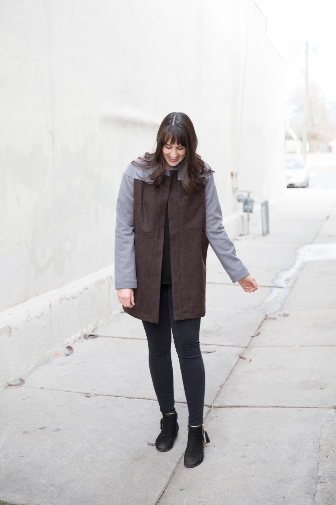 moderne_coat04