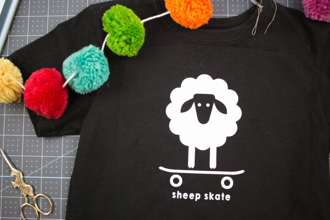 Sheep Skate.jpg